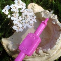 curaprox zahnzwischenraumbürste